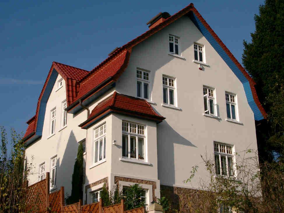 Malschulhaus