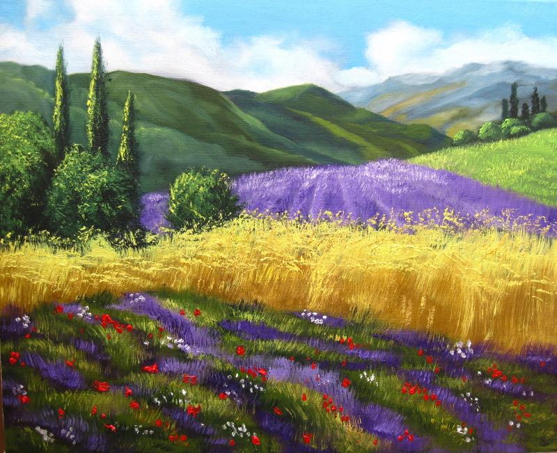 00 Mohn und Lavendel 800